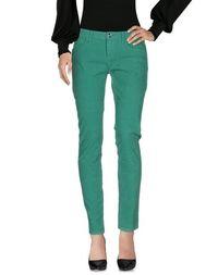 Повседневные брюки Blugirl Jeans