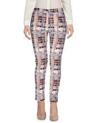 Повседневные брюки E Go' Sonia DE Nisco