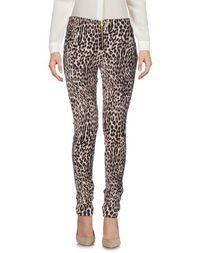 Повседневные брюки Vittoriagirl BY Vittoria Romano®