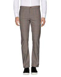 Повседневные брюки BEN Sherman