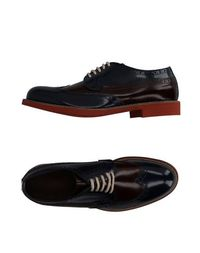 Обувь на шнурках Oliver's