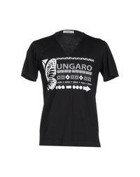 Футболка Ungaro