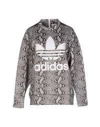 Толстовка Adidas Originals BY Hyke