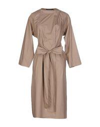 Платье до колена Sofie D'hoore