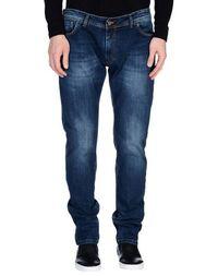 Джинсовые брюки Alfonso RAY
