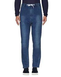 Джинсовые брюки Sweet Sktbs