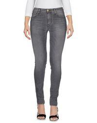 Джинсовые брюки Truenyc.