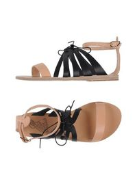 Сандалии Ancient Greek Sandals