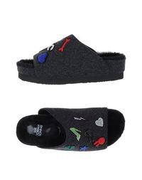 Домашние туфли Suecomma Bonnie