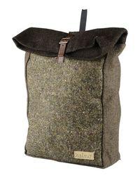 Рюкзаки и сумки на пояс Abcm2