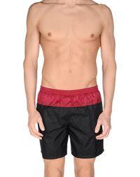 Шорты для плавания Roberto Cavalli Beachwear