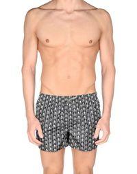 Шорты для плавания Dolce &; Gabbana Beachwear