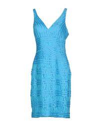 Платье до колена Chantal Lenoir