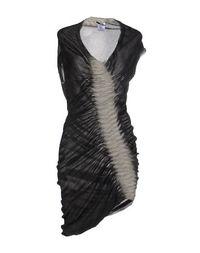 Короткое платье Lumen ET Umbra