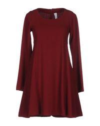 Короткое платье Roberta Guercini