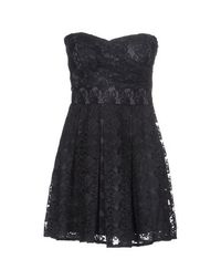Короткое платье Tfnc