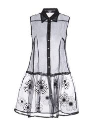 Короткое платье Jupe BY Jackie