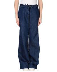 Джинсовые брюки Murphy &; NYE