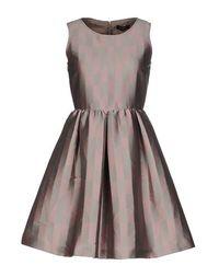 Короткое платье MAX &; CO.