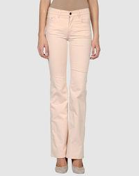 Джинсовые брюки Filippa K