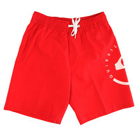 Шорты пляжные детские Quiksilver Eclipse Vl Y 17 Eclipse Volley Quik