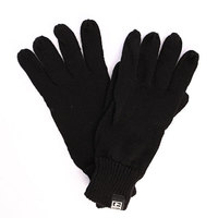 Перчатки Globe Onslow Gloves Black