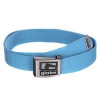 Ремень Globe Redman Belt Blue Moon