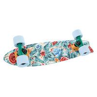 Скейт мини круизер Globe Bantam St Graphic Grandmas Couch 23 (58 см)