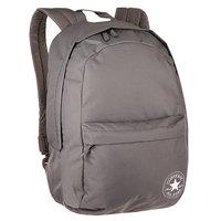 Рюкзак городской Converse Ctas Backpack Grey