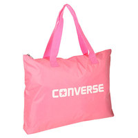 Сумка женская Converse Beach Shopper Regular Pink