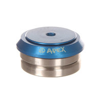 Рулевая Apex Integrated Headset Blue