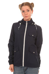 Куртка женская Penfield Rochester Jacket Navy