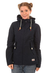 Куртка женская Penfield Womens Gibson Jacket Navy