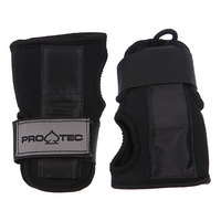 Защита на запястья Pro-Tec Ips Wrist Black