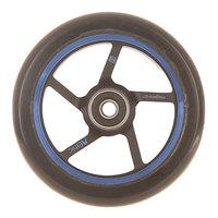 Колесо для самоката Ethic Mogway Wheel 110 Mm Blue