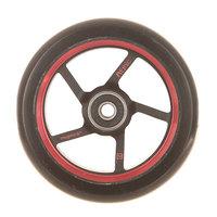 Колесо для самоката Ethic Mogway Wheel 110 Mm Red