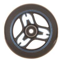 Колесо для самоката Ethic Eponymous Wheel 110 Mm 88a Blue