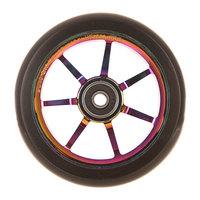 Колесо для самоката Ethic Incube Wheel 110 Mm Rainbow