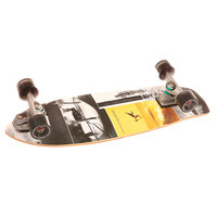 Скейт круизер Carver C7 Complete Kerrlage Assorted 9.75 x 31.75 (80.6 см)