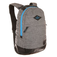 Рюкзак городской Liquid Force Backpack Static Assorted