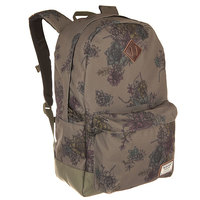 Рюкзак городской Burton Kettle Pack Succulent Camo