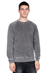 Толстовка Volcom Paralyzed Crew Heather Grey