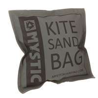 Сумка Mystic Sandbag Kite Black