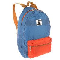 Рюкзак городской Poler Stuffable Pack Daphne