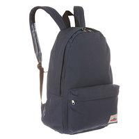 Рюкзак городской Penfield Fox Backpack Navy