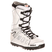 Ботинки для сноуборда Thirty Two Z Lashed White