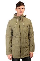 Куртка парка Altamont Torian Parka Army