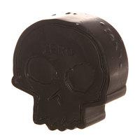 Парафин Zero Skull Wax Black