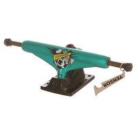 Подвески для скейтборда для скейтборда 2шт. Tensor Mag Light Reg Skull Tat Brophy 5.75 (21.6 см)