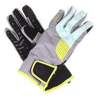 Перчатки сноубордические женские Roxy High Fiv Gloves Heritage Heather